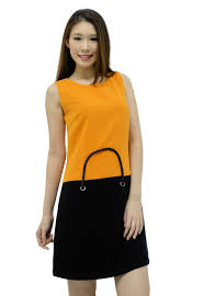 buy diana bag design sheath dress moonriver
