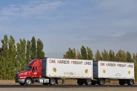 Oak Harbor Trucking Precision Pricing Transport Topics Harbor Freight Seattle Washington Best 2018 10 Random Ltl Catches From I84 In Idaho Trucks On American Inrstates Oak Lines Competitors Revenue And Employees Owler Issue 3 2017 Hi Pro Inc All Jobs June 2016 Caltrux By Jim Beach Issuu Michael Cereghino Avsfan118s Most Recent Flickr Photos Picssr Winross Inventory For Sale Truck Hobby Collector I5 South Of Patterson Ca Pt 5