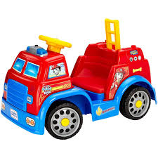 100 Power Wheels Fire Truck Shop FisherPrice PAW Patrol Free Shipping
