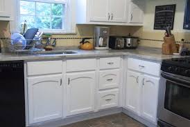 Cabinet Refinishing Cost Tags kitchen cabinet refacing ma