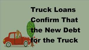 Truck Loans | Confirm That The New Debt For The Truck Will Not ... Commercial Vehicle Finance Brampton Truck Loans Us Car And Truck Loans Reach Longest On Record Experian Reuters Loyalty Car Boat Bike Caravan Stay Classy Mr Ab Edmton New India Co Home Company Offers Comprehensive Range Of Business Sovereign Credit Hometown Union Setia Auto Private Limited Safl Good Choice Trailer Trucks Leasing Fancing Ff Rources Financial Federal Metro Facebook