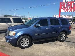 Pre-Owned Cars | Burda Motors | Corpus Christi, Texas New 72018 Ford And Used Car Dealer Meador Commerce Houston Showroom Contact Gateway Classic Cars Craigslist Nacogdoches Deep East Texas Trucks By M715 Kaiser Jeep Page Bbc Motsports Suvs Dealership In Dallas Tx 75207 Custom Auto Repairs Vehicle Lifts Audio Video Window Tint Ekstensive Metal Works Made Norcal Motor Company Diesel Auburn Sacramento 1979 F150 Classics For Sale On Autotrader 10 Pickup You Can Buy Summerjob Cash Roadkill Dodge Ram Wheels And Tires 2500 Austin Tx North Mini Home