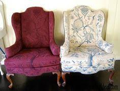 Chair Upholstery Fabric Nz by Upholstery Spray Paint Seeking Creative Ideas Pinterest
