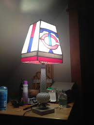 Mario Question Mark Block Hanging Lamp by Stained Glass Super Mario Lamp I Just Finished Gaming