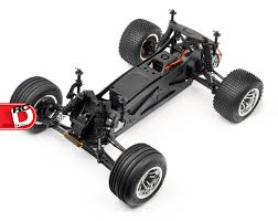The HPI Jumpshot 2WD Truck - Something For Everyone Savage Flux Xl 6s W 24ghz Radio System Rtr 18 Scale 4wd 12mm Hex 110 Short Course Truck Tires For Rc Traxxas Slash Hpi Hpi Baja 5sc 26cc 15 Petrol Car Slash Electric 2wd Red By Traxxas 4pcs Tire Set Wheel Hub For Hsp Racing Blitz Flux Product Of The Week Baja Mat Black Cars Trucks Hobby Recreation Products Jumpshot Sc Hobbies And Rim 902 00129504 Ebay Brushless 3s Lipo Boxed Rc