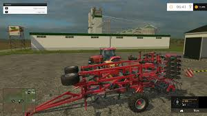 HOOSIER MAP EDITED BY BLAKE For FS 2015 Mod Download 2011 Hoosier Horse Trailers Maverick 7308 Trailer Coldwater 7068_13579955_6376107800974894171_ojpg 20481365 K At Painted Rock With Jimmy B Part 1 2014 Durango Mi A Look At The New Trailer Wrap From Racing Tire Facebook Bette Garber Meets Bottom Vanguard Door Crease 2015 Gmc Truck By Dentman Travis Rambis Youtube New Welding Bed For Sale In Texas Mid America Rv Dealers 5439 S Garrison Ave Carthage Mo Tradewinds Photos