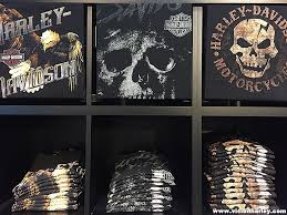 Harley Davidson Light Fixtures by This Week U0027s New Merchandise At The Boutique 2017 05 05 Vision