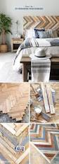Velvet Tufted Beds Trend Watch Hayneedle by Best 25 Custom Headboard Ideas On Pinterest Barn Door