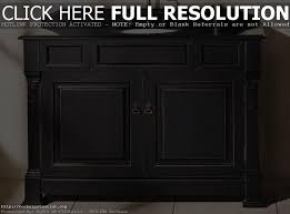 48 Bath Vanity Without Top by Bathroom Vanity Without Top Nz Best Bathroom Decoration