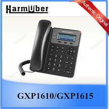China Ip Phone, China Ip Phone Manufacturers And Suppliers On ... H2 Fanvil Hotel Ip Phonevoip Phone Wallmount With Low Cost From How To Get Free Voip Service Through Google Voice Obihai Vonage Digital Voip Model Vdv22vd Ebay Cheapest Business You Can Take Anywhere Medtel Cloud Base And On Premise Pbx System Obihai Obi110 Bridge Telephone Adapter By Services And Systems Info Price Quotes 360connect Bct Consulting 10 Best Uk Providers Jan 2018 Guide