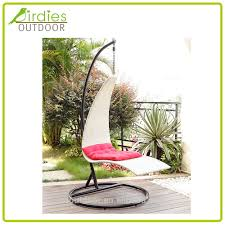 Outdoor Papasan Chair Cushion Cover by Hanging Papasan Chair Hanging Papasan Chair Suppliers And