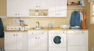 Laundry Room Sink With Built In Washboard by Laundry Room Sink Cabinet Utility Room Vanity New Laundry Sink