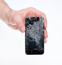 iPhone Screen Repair Service Providers Can Help Fix Cracked