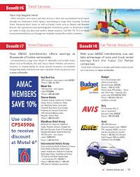 Supplemental Benefits Special Publication By Mature Americans - Issuu Discounts Wwwcldaorg Budget Car And Truck Rental Of Utah 22 Reviews 45 Things Companies Wont Tell You Readers Digest Cars Aadvantage Program American Airlines Discount Codes The Best 2018 Rugged Salt Lake City Suv Passenger Van How To Rent A Moving For Cheap Blog Royal 25 Off A Coupons Promo Deals 2019 Groupon Moving Truck Rental Iowa Localroundtrip 35 Rooms Rentals In Columbus Oh For Canada Car