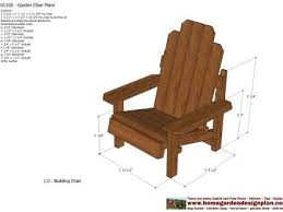 deck chair plans free outdoor plans diy shed wooden playhouse