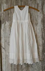 best 10 white lace sundress ideas on pinterest white summer