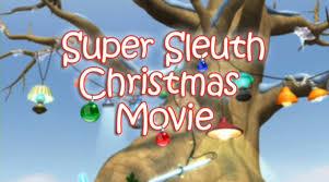 Plutos Christmas Tree Dvd by My Friends Tigger U0026 Pooh Super Sleuth Christmas Movie Christmas