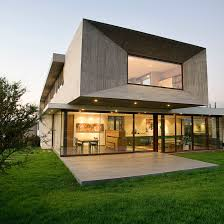 100 Home Architecture Design Modern 20th Century Residential