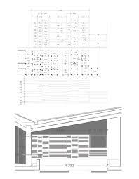 100 Foti Furniture Gallery Of House M P Fabrizio Architetto 38