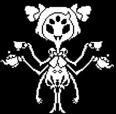 Earthbound Halloween Hack Final Boss by Megalovania Know Your Meme