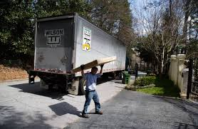 E-Commerce Boom Roils Trucking Industry - WSJ Testimonials Reliable Carriers Inc Truck Trailer Transport Express Freight Logistic Diesel Mack Logistics Value Networks Ecommerce Boom Roils Trucking Industry Wsj Falcons Jones Still On Injury Report Likely To Play Monday