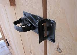 astounding shed door handles contemporary best inspiration home