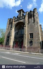100 Miller Architects Church Building Now Luxury Flats This Was Designed By James