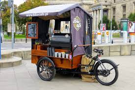 Ideas For Mobile Food Carts And Stalls On Wheels ||| Visual ... Gmc Coffee Beverage Truck Used For Sale In Idaho Citroen Hy Online H Vans And Wanted Food Truck Canada Home Company The Legal Side Of Owning A 2016 Mini Ice Cream Exhibition Bar Trailers Sale Hire Masters Exhibitions Shows Ape Dorhouse Tasting Coffee On The Road Vs Veicoli Stunning For In D Seattle Img Cars Images Collection Tuc Tucus Catering Retail Piaggio Ape Vintage Portobello Edinburgh Gumtree Looking Van Converted Into Food We Design It