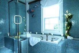 Yellow Gray And Teal Bathroom by Teal And Grey Bathroom U2013 Homefield
