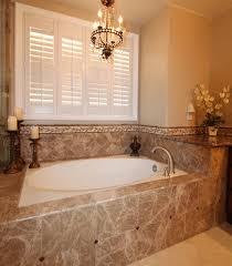 bathroom tile ideas tile flooring backsplash shower designs