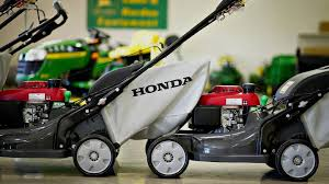 Honda Built A Lawnmower That Will Do More Than 134 MPH - The Drive Amazing Food Trucks For Super Bowl Goers Roaming Hunger Beauty Contest Iowa 80 Truckstop Proseries Commercial Lawn Truck Intertional Harvester Wikipedia Photo Gallery My Best Img_201809_084542606 Used Countryside Motors Chevrolet Buick Hustler Turf Polaris Videos 2018 Hino 155dc Custom Landscape Irrigation Landscaping