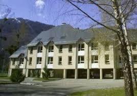 maison de retraite montauban ehpad era caso à montauban de luchon