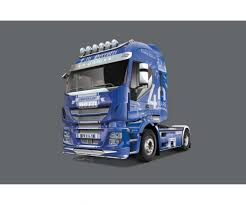 1:24 IVECO HiWay - 40. Iveco Anniversary - Truck/Trailers ... Iveco Stralis As Ii 122x Truck Euro Simulator 2 Mods Gyvuli Perveimo Sunkveimi Daily 35c15 4x2 Paardwagen Iveco News And Reviews Top Speed Launches Two New Stralis Models Commercial Motor Tkkerat4t50010x4 Manufacture Date Yr 2018 Price Stralis5006x2euro5siopeningretarder_van Body Trucks Eurostar Wikipedia Guest On Twitter Trakker Driveaway With Benzovei Eurocargo Ml190el28 4x2 Fuel Tank 137 Trucks For Tasmian Mson Logistics Bigtruck Magazine