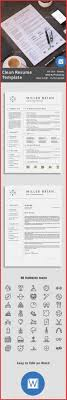 Best Of Best Resume Formats | Leave Latter How To Write A Cv Career Development Pinterest Resume Sample Templates From Graphicriver Cv Design Pr 10 Template Samples To For Any Job Magnificent Monica Achieng Moniachieng On Lovely Teacher Free Editable Rvard Dissertation Latex Oput Kankamon Sangvorakarn Amalia_kate Nurse Practioner Cv Sample Interior Unique 23 Best Artist Rumes