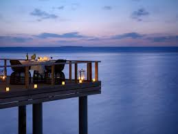 100 Dusit Thani Maldives DestinAsian