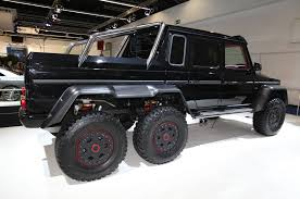 Brabus B63 S: Because The Mercedes-Benz G63 AMG 6x6 Wasn't Insane ... Watch This Valet Kick A 7000 Mercedes Gwagen 6x6 Out Of Monaco The 2018 Hennessey Ford Raptor At Sema Overthetop Badassery Benz Truck 6 Wheels Best Image Kusaboshicom Gclass Luxury Offroad Suv Mercedesbenz Usa Stanced 6wheel Chevy Silverado Rides On Forgiato Dually With G63 Amg 66 Top Gear Review Karagetv Wikipedia Xclass By Carlex Design Is Maybach Pickup Trucks Velociraptor Vs Youtube Scs Softwares Blog Get Behind The Wheel Of New Goliath Brings Meaning To Chevys Trail