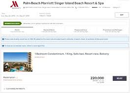 Marriott PointSavers Offers Discounts In Florida, New ... Kimpton Hotels Coupon Code 2018 Simply Drses Codes Mac Cosmetics Online My Ceviche Bobs Stores Coupons 2019 Hydro Flask Store Marriott Alert Earn 3 Aa Miles Per Dollar On Purchases Lulu Voucher Lifeproof Case Coupons For Marriott Courtyard 6pm Shoes 100 Off Airbnb Coupon Code How To Use Tips September Grocery In New Orleans That Double 20 Official Orbitz Promo Codes Discounts September