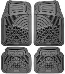 AUTO FLOOR MATS For Ford Car Truck SUV Vans 4pc Full Set All Weather ... Deep Tray Rubber Mud Mats The Ultimate Off Road Floor 092014 F150 Husky Whbeater Front Rear Black 3d For 22016 Ford Ranger All Weather Liners Set Buy Plasticolor 0189r01 2nd Row Footwell Coverage New F250 350 450 Supeduty Oem Fseries Logo Truck 01 Amazoncom Oxgord 4pc Tactical Heavy Duty 2010 Ford F 250 Weathertech Review Weathertech Mat Buying Guide Digalfit Free Fast Shipping Top 8 Best Nov2018 Picks And Bed W Rough Country 52018 Pickups
