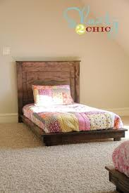 134 best bed designs images on pinterest home bedrooms and