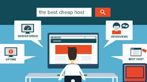 Cheapest & Best Web Hosting Service Provider - YouTube 5 Best Web Hosting Services For Affiliate Marketers 2017 Review Bluehost Service Provider Mytrendincom Unmetered Vps Virtual Private Sver 10 Wordpress 2018 Wpall What Makes The Choice Of Free Dezzaincom In Reviews Performance Tests Best Managed Top Companies Websites Most Popular 101 How To Get Started Fast Identify The Ideal Video Hosting Infographic Providers 2015 Open Cloud