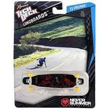 Tech Deck Expert Sk8 Target by Some Newer Models At This Page Tech Deck Your Choice Target