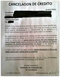 ¡YA NO PUEDO PAGAR MI CASA Defensa Del Deudor S C