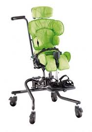 Rifton Activity Chair Order Form by Pediatric High Low Chairs Activity Chair Adjustable Chair