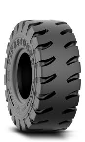 Firestone OTR Tires | Skidder Tires Firestone Bigfoot Monster Trucks Wiki Fandom Powered By Wikia Desnation At Tires M2 Commercial And Traxxas Ripit Rc Cars Fancing D660 Jb Tire Shop Center Houston Used New Truck Tires Shop The University Of Alabama Amazoncom Le 2 Allseason Radial Tire 235 Firehawk Wide Oval Rft Tirebuyer T831 Specialized Transport Severe Service Treadtoolz Camouflage 110 Rtr Truck