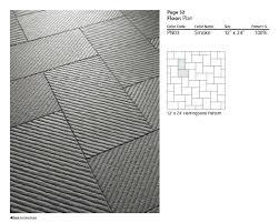 floor tile layout patterns novic me