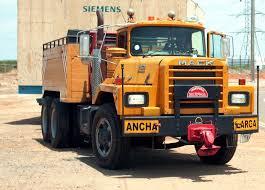 Mack Truck: Images Mack Truck