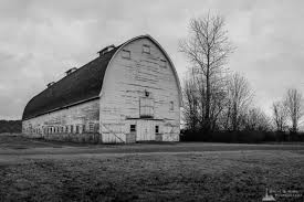 Old Barn, Nisqually, Washington, 2016 | Affordable Prints At Http ... The Barn At Old Farm Devlin Architects Antigua Granja Granero Rojo 3ds 3d Imagenes Png Pinterest Shades Of Grey Facebook Christina Lynn Williams Door Free Images Landscape Architecture Sky Wood Field Farm Farms Unpainted Wallpaper For Desktop For Hd Barns Barn Right Outside Backus Minn Pinteres Fullscreen 169 High Illinois Mundelein Wood Framing And Partions In Old An With Shutlingsloe Hill The Distance Cheshire Cottage Uplawmoor Uk Bookingcom
