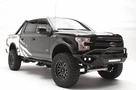 Custom Truck Coeur D Alene - Replacement Front & Rear Bumpers Front Bumpers 52017 Ford F150 Iron Cross Push Bar Bumper Review Enforcer 2017 F250 F350 Rogue Racing Vpr 4x4 Pd136sp6 Ultima Truck Toyota Fortuner Seris 2012 The 3 Best For Youtube Prerunner Line Rpg Offroad Ranger Mc 2016 Pickup Truck Accsories And Autoparts By F2f350 Signature Series Heavy Duty Base Winch 72018 Ford Raptor Stealth R Front Bumper Foutz Motsports Llc Warn On Sale Bumperstock Stylize Or Replace With Aftermarket Ones
