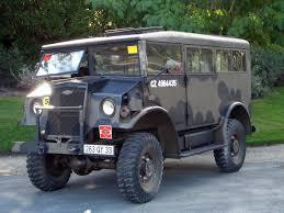 100 Chevy Military Trucks For Sale Chevrolet C8 C15 C30 C60 No13 Cab Vehicles