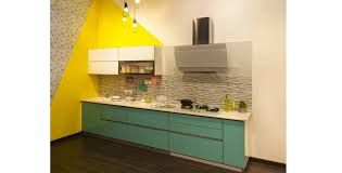 Modular Kitchen Interior Design Ideas Services For Kitchen Small Kitchen Design Ideas Compact Kitchen Designs That Are